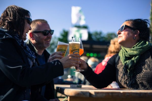 Midsummer-Bulli-Festival-20170616-_F0A22855760-x-3840-@Johannes-Hohls-