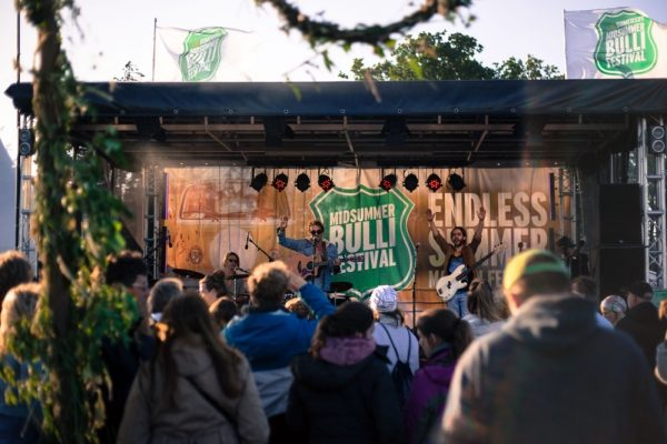 Midsummer-Bulli-Festival-20170616-_F0A25505760-x-3840-@Johannes-Hohls-