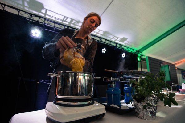Midsummer-Bulli-Festival-20170616-_F0A26395760-x-3840-@Johannes-Hohls-