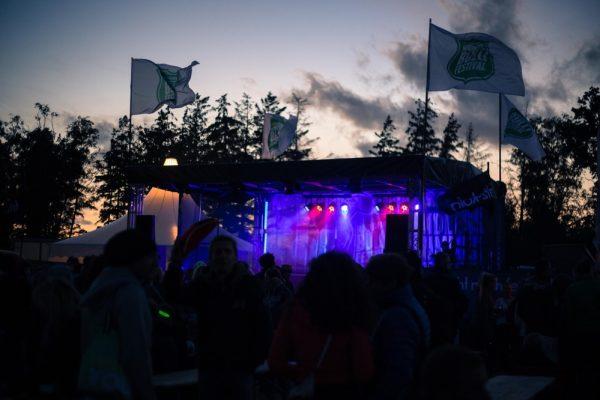 Midsummer-Bulli-Festival-20170616-_F0A27365760-x-3840-@Johannes-Hohls-