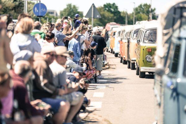 Midsummer-Bulli-Festival-DL7A9842-@Thomas-Burblies