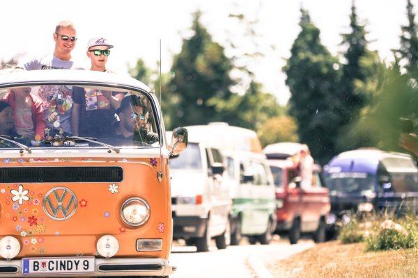 Midsummer-Bulli-Festival-DL7A9868-@Thomas-Burblies