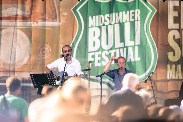 Midsummer-Bulli-Festival-DL7A9894-@Thomas-Burblies