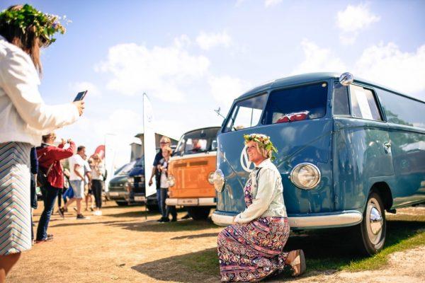 Midsummer-Bulli-Festival-_F0A2852-@Thomas-Burblies
