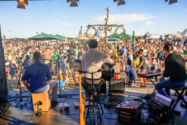 Midsummer-Bulli-Festival-_F0A3071-@Thomas-Burblies