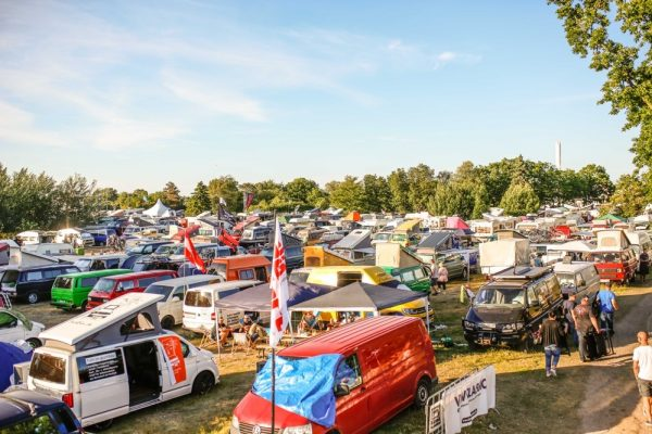 Midsummer-Bulli-Festival-_F0A9941-@Thomas-Burblies