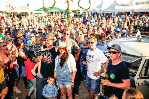 Midsummer-Bulli-Festival-_F0A9955-@Thomas-Burblies