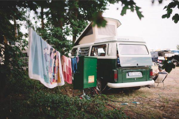 midsummer_bulli_festival_-©_phil_schreyer_197_-