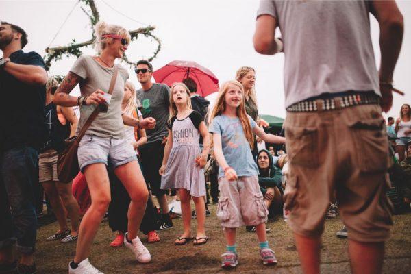 midsummer_bulli_festival_-©_phil_schreyer_228_-
