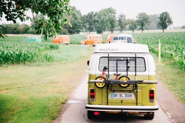midsummer_bulli_festival_-©_phil_schreyer_255_Ausfahrt_-