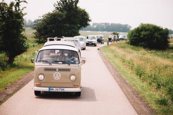 midsummer_bulli_festival_-©_phil_schreyer_261_Ausfahrt_-
