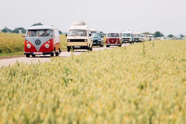 midsummer_bulli_festival_-©_phil_schreyer_278_Ausfahrt_-