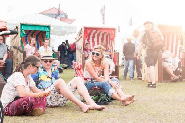 midsummer_bulli_festival_-©_phil_schreyer_305_-