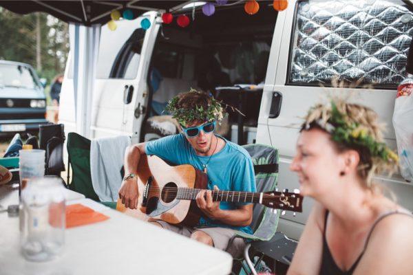 midsummer_bulli_festival_-©_phil_schreyer_317_Woodstock