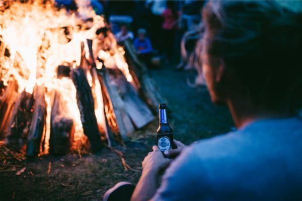 midsummer_bulli_festival_-©_phil_schreyer_352-WARSTEINER_-