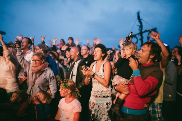 midsummer_bulli_festival_-©_phil_schreyer_357_MIDSUMMER-NIGHT_-