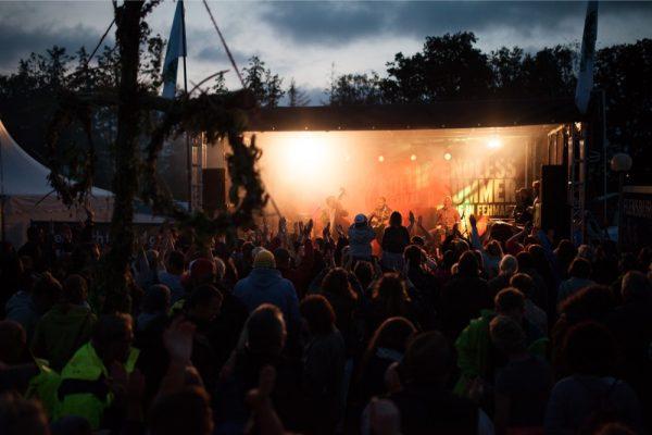 midsummer_bulli_festival_-©_phil_schreyer_360_PArtyx_-