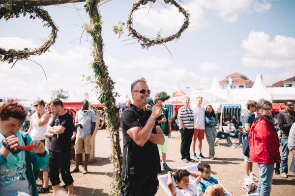 midsummer_bulli_festival_-©_phil_schreyer_367_Herbert_-