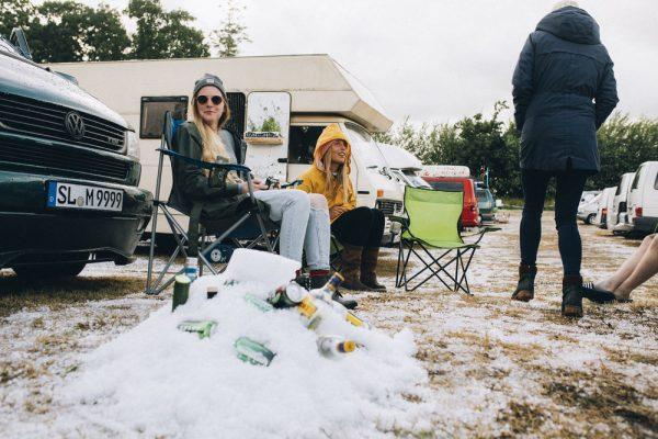 midsummer_bulli_festival_2018_philipp_schreyer117