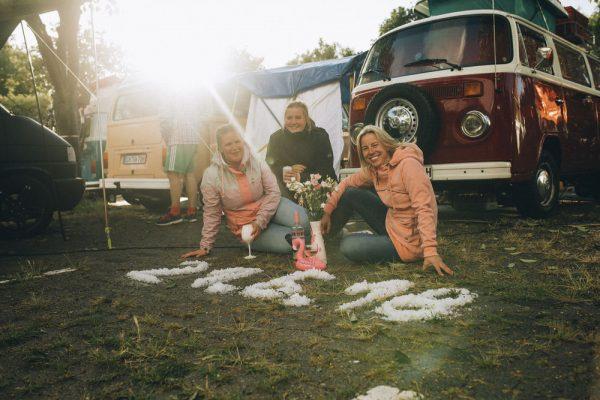 midsummer_bulli_festival_2018_philipp_schreyer127