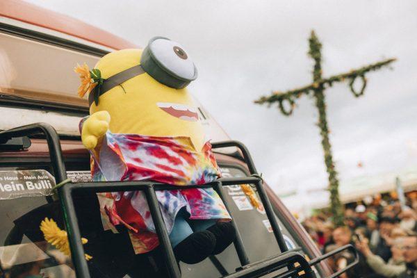midsummer_bulli_festival_2018_philipp_schreyer348