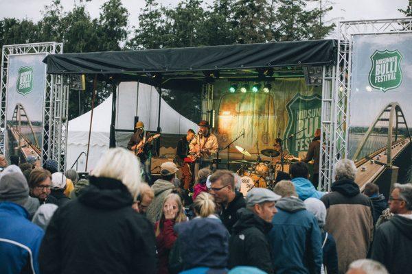 midsummer_bulli_festival_2018_philipp_schreyer363