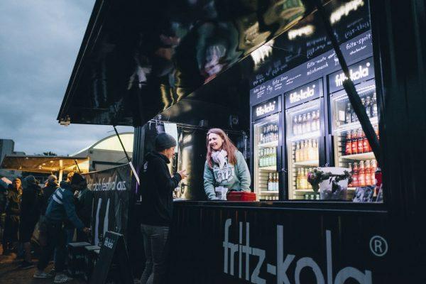 midsummer_bulli_festival_2018_philipp_schreyer392_Fritz