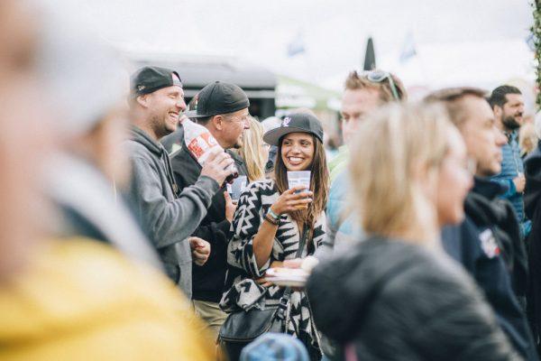midsummer_bulli_festival_2018_philipp_schreyer566_