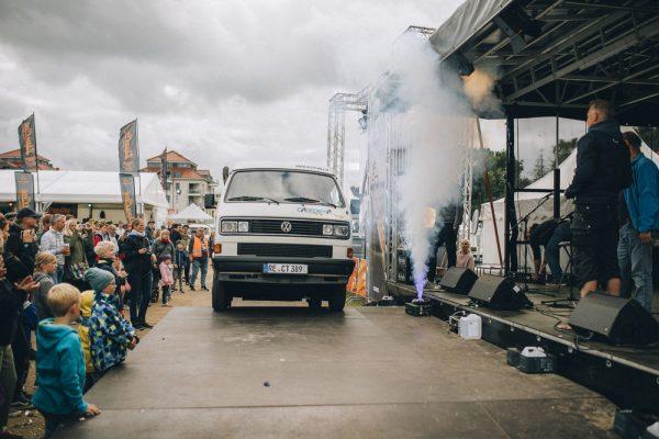 midsummer_bulli_festival_2018_philipp_schreyer568