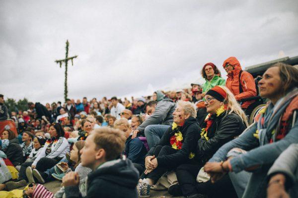 midsummer_bulli_festival_2018_philipp_schreyer613