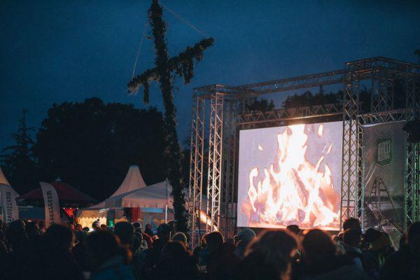 midsummer_bulli_festival_2018_philipp_schreyer666