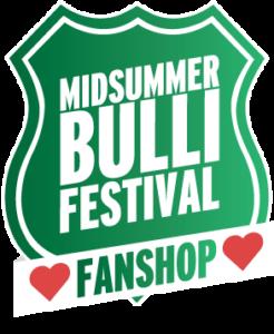 MBF Fanshop