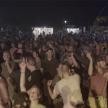 midsummer_bulli_festival_ ©_phil_schreyer_027_FRITZ
