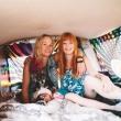midsummer_bulli_festival_ ©_phil_schreyer_076_HIPPY GIRLS_++++++
