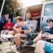 midsummer_bulli_festival_ ©_phil_schreyer_094_GUITAR_+++