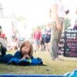 midsummer_bulli_festival_ ©_phil_schreyer_103_KIDS_+++++