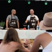 midsummer_bulli_festival_ ©_phil_schreyer_120_KOCHSHOW_+++