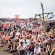 midsummer_bulli_festival_ ©_phil_schreyer_223_++