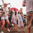 midsummer_bulli_festival_ ©_phil_schreyer_228_++++