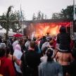 midsummer_bulli_festival_ ©_phil_schreyer_231_pohlmann