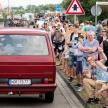 midsummer_bulli_festival_ ©_phil_schreyer_249_Ausfahrt
