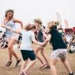 midsummer_bulli_festival_ ©_phil_schreyer_314_KIDS_++