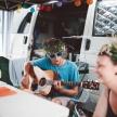 midsummer_bulli_festival_ ©_phil_schreyer_317_Woodstock