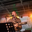 midsummer_bulli_festival_ ©_phil_schreyer_329_MUSIKPROGRAMM_ URBAN BEACH