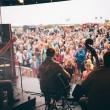 midsummer_bulli_festival_ ©_phil_schreyer_335_MUSIKPRGRAMM_URBAN BEACH_+++