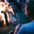 midsummer_bulli_festival_ ©_phil_schreyer_352-WARSTEINER_+++