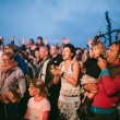 midsummer_bulli_festival_ ©_phil_schreyer_357_MIDSUMMER NIGHT_+++
