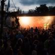 midsummer_bulli_festival_ ©_phil_schreyer_360_PArtyx_+++