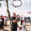 midsummer_bulli_festival_ ©_phil_schreyer_367_Herbert_+