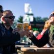 Midsummer Bulli Festival - 20170616-_F0A22855760 x 3840- @Johannes Hohls